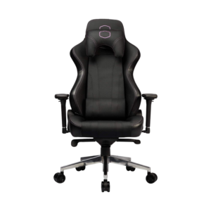 Cooler Master X1 Gaming Chair - Chaise Gamer - Atlas Gaming