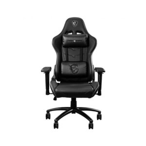 MSI Chaise Gaming CH120 I - Chaise Gamer - Atlas Gaming